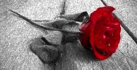 roseartart